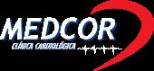 Clínica Medcor