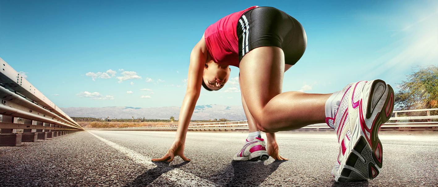 Cardiopatia na pratica desportiva