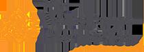 Logo Grupo NotreDame Intermédica